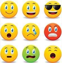 Las emociones se gestionan