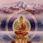 Una práctica para desarrollar la conciencia testigo. Por Ken Wilber