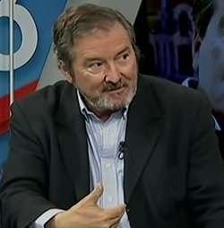 VIDEO J.J Benítez:«Existe vida después de la muerte».