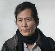 Entrevista a Byung-Chul Han: «El ocio se ha convertido en un insufrible no hacer nada»