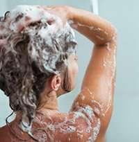 Todo sobre la higiene natural del cuerpo