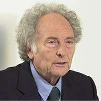 VIDEO – Eduardo Punset: «La intuición no es irracional».