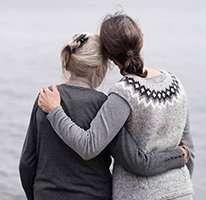 Los cinco principales arrepentimientos que tiene la gente antes de morir