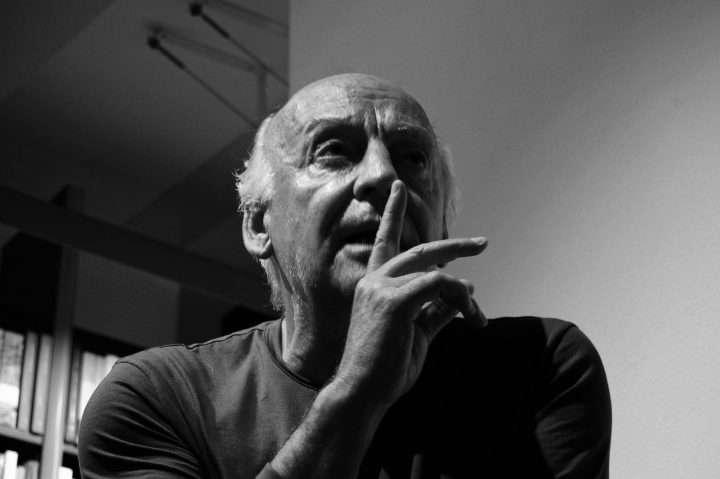 Reflexiones. Utopía, de Eduardo Galeano