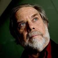 """Entrevista a David Loy: """"Los humanos somos la autoconciencia de la Tierra""""."""