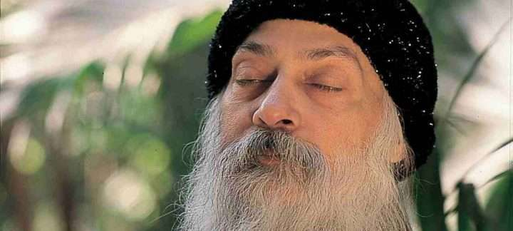 VIDEO: Meditar es simple. Osho