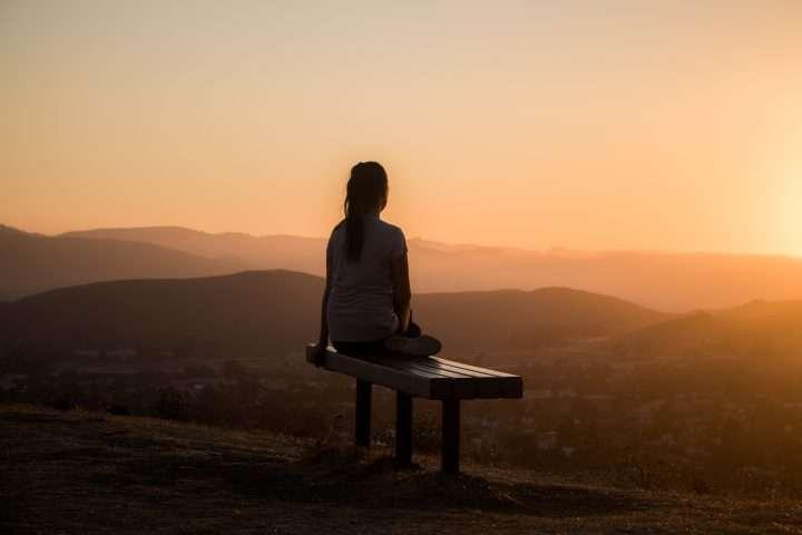 ¿Afecta lo que creemos sobre nosotros a nuestro bienestar físico?