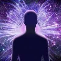 La muerte del yo: la vía regia de todas las tradiciones espirituales
