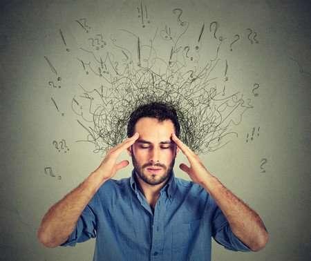 La necesidad del Mindfulness en el siglo XXI