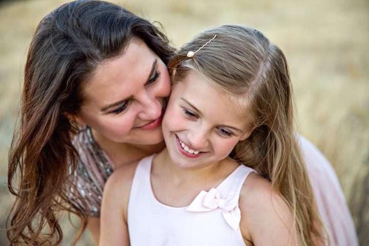 Diez estrategias para educar a los niños en inteligencia emocional