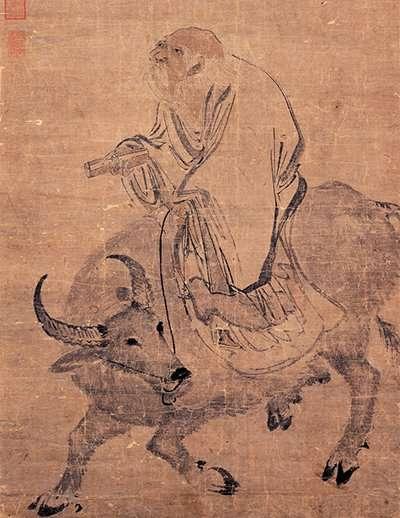 VIDEO: Tao. La sabiduría del silencio interno