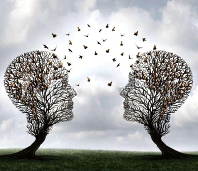 La comunicación emocional (1ª Parte): ¿Oyes o escuchas?