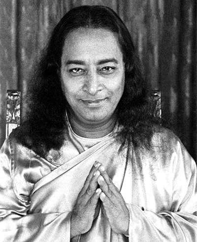 """VÍDEO:  """"La esencia de Kriya Yoga"""". Yogananda"""
