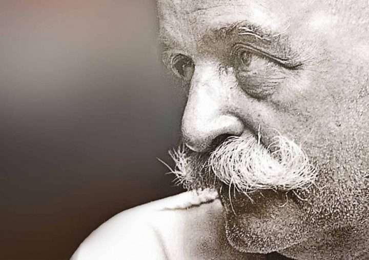 VIDEO: Los tres principios de Gurdjieff