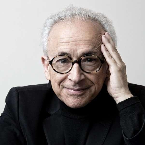 """Antonio Damasio: """"Si conoces tus sentimientos tendrás una vida mejor"""""""