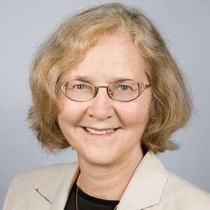 El Efecto Telómero: cómo vivir más sanos y retrasar el envejecimiento, según la Premio Nobel Elizabeth Blackburn
