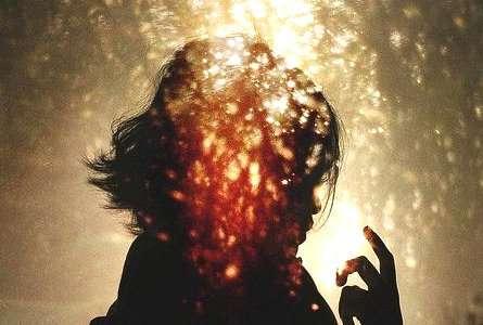La ciencia confirma que el 97% de nuestro cuerpo está constituido por polvo de estrellas
