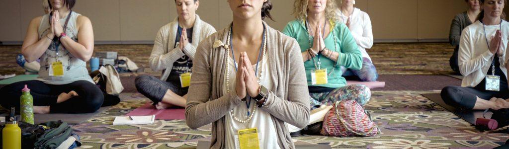 yoga-y-meditacion
