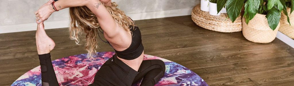 yoga-de-la-energia